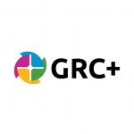 GRC Plus